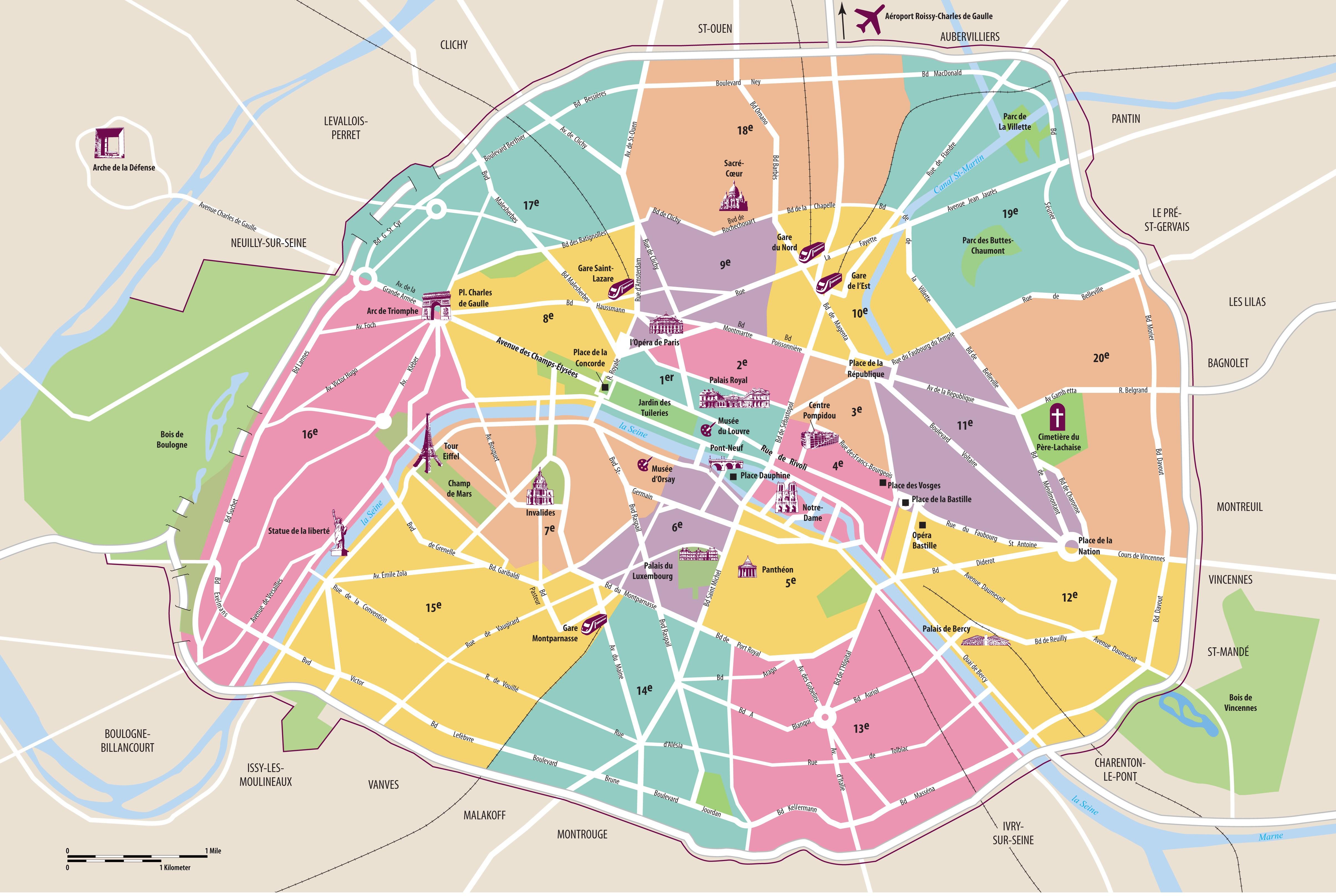 International Geneva Yearbook 2004 2005